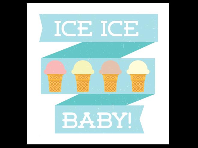 ice_ice_baby
