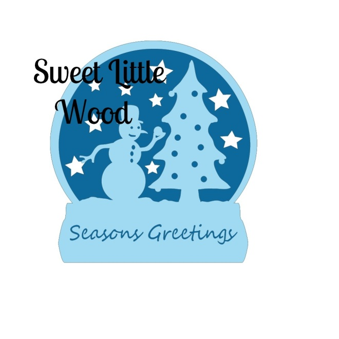 SweetLittleWood.snowglobe-1.1