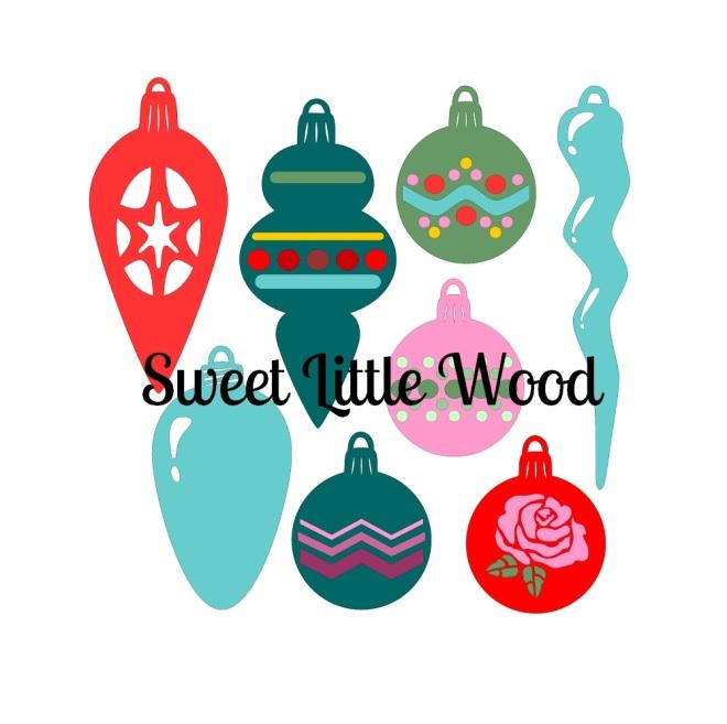 SweetLittleWood.vintagebaubles-1.1