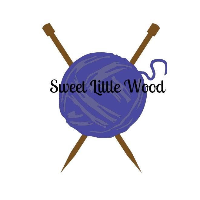 SweetLittleWood.yarnandneedles-1.1